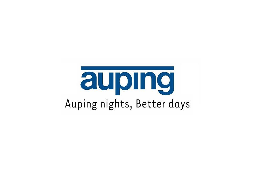 Auping Actie's