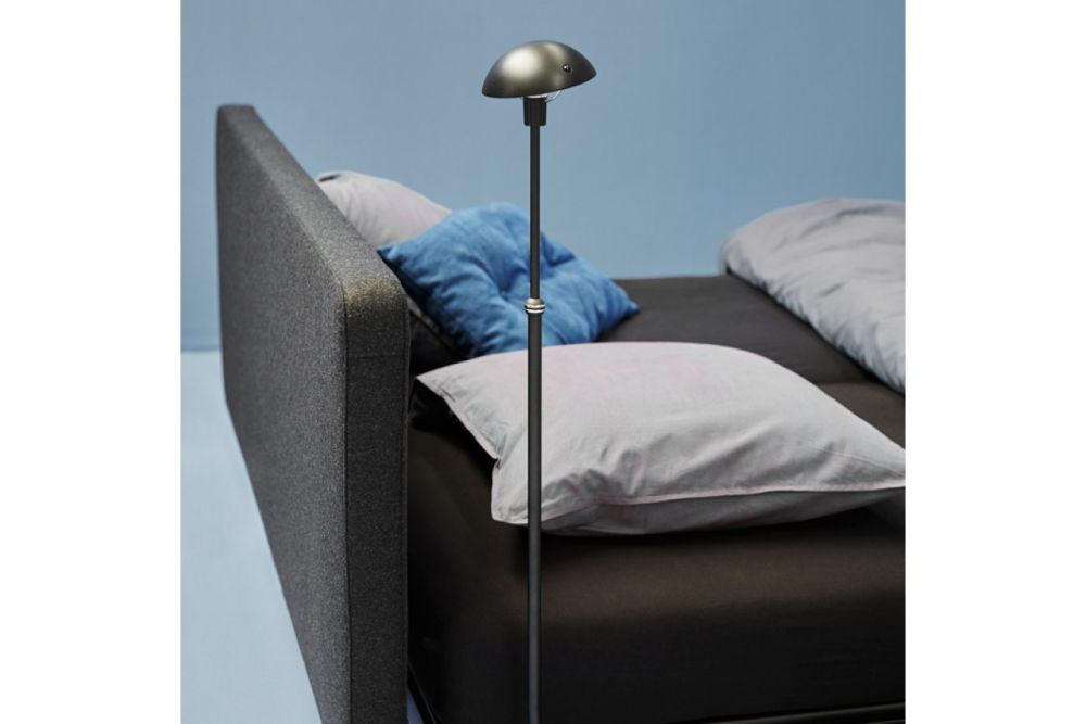 Auping Aureo bedlamp