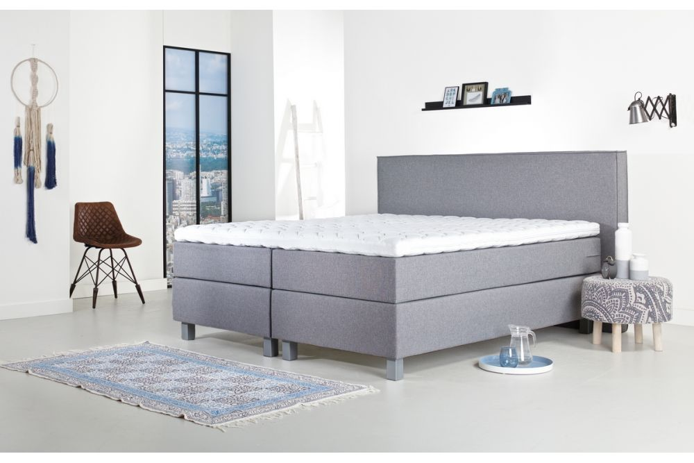 Boxspring Kingston
