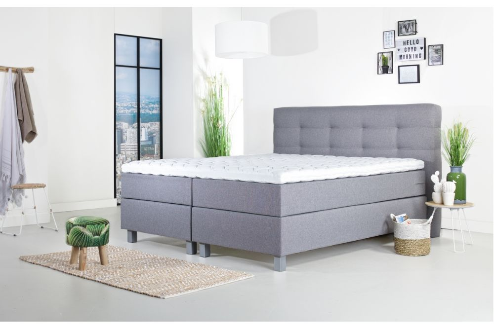 Boxspring Original