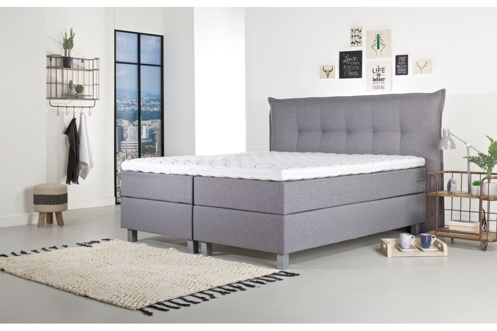 Boxspring Brooklyn