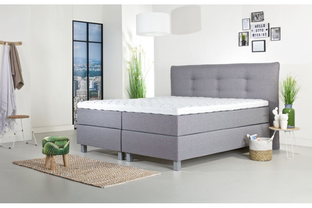 Boxspring Denver