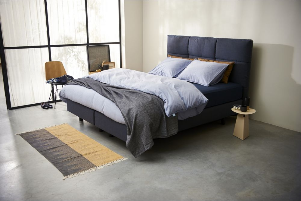 Auping boxspringset