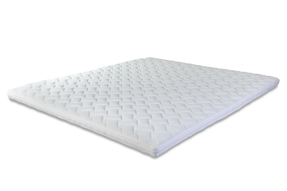Matras Topper 3D