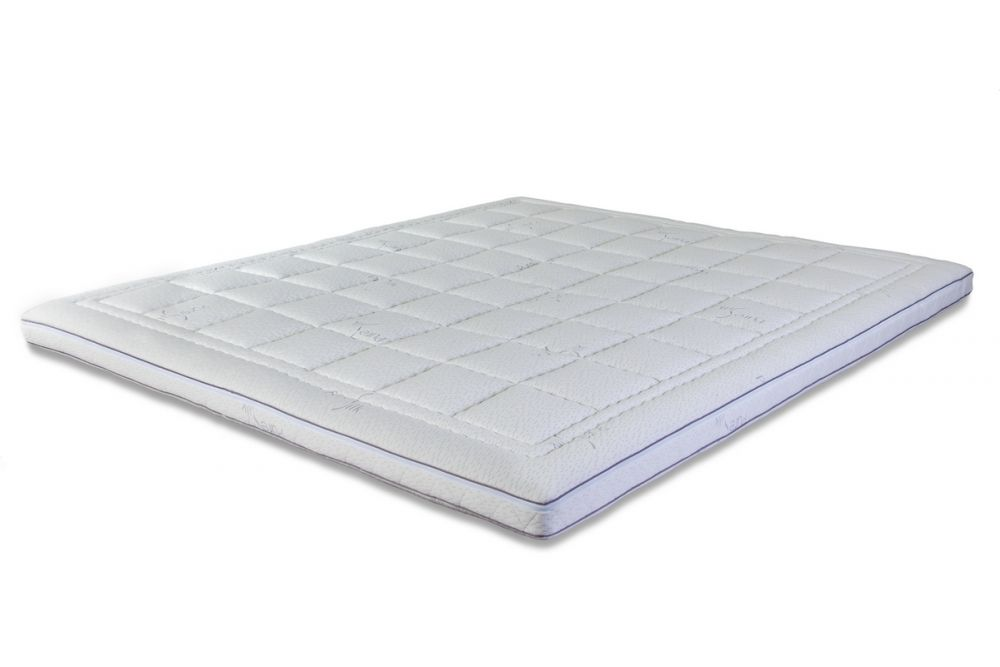 Matras Topper Royal