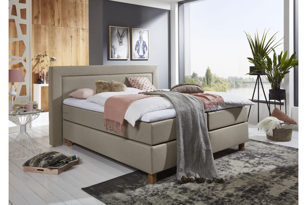 Boxspring Winnipeg